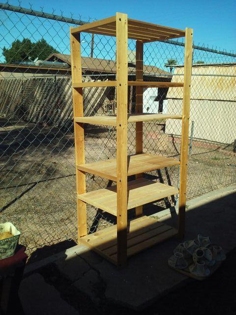 Offer Up Furniture In Phoenix Az Myideasbedroom Com