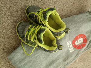 Boys Stride Rite Sneaker 8.5