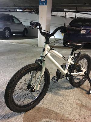 Royalbaby bike 16