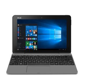 Brand new it is touch screen, uses as a laptop or tablet as well