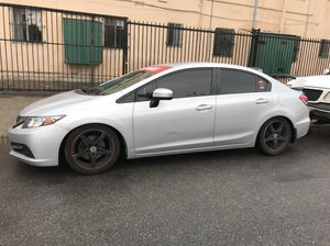 Acura rsx type s rims only!