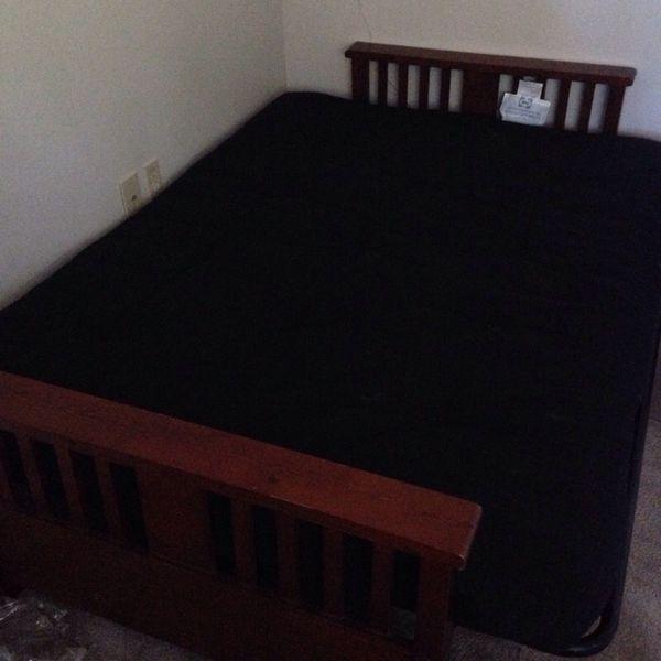 Futon furniture in auburn wa offerup for Furniture auburn wa