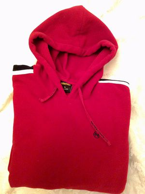 3 Sweaters Nautica and Tommy Hilfiger Size XL and Large