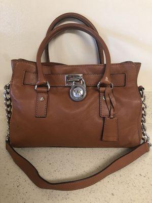 Michael Kors purse ( Authentic)