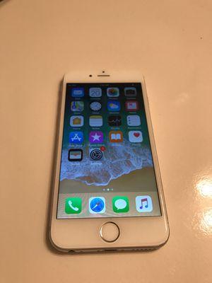 Factory Unlocked iPhone 6S 64GB