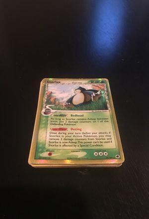 25 pokemon cards with guaranteed 2 rares
