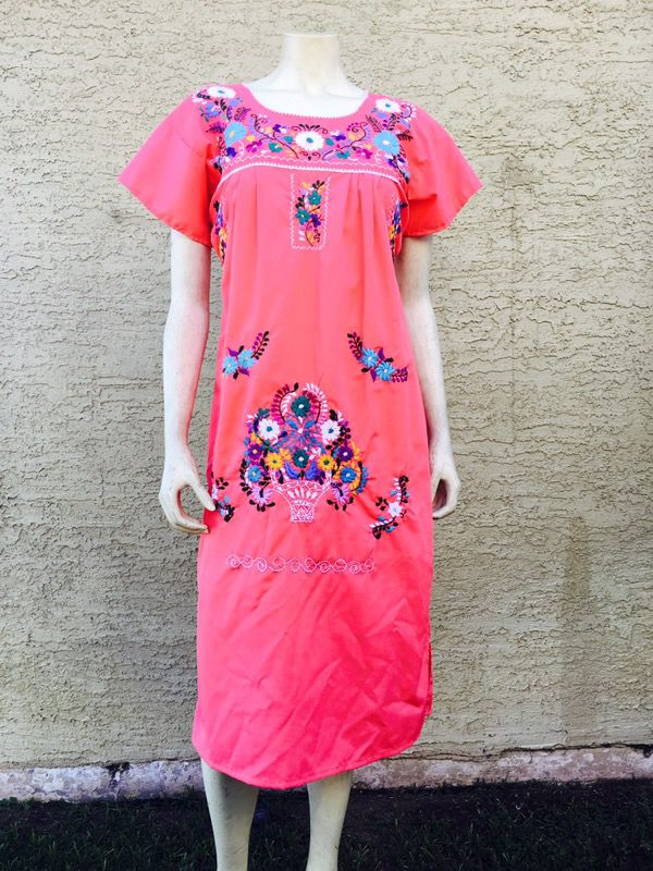 Perfecto Vestidos De Novia Scottsdale Az Ideas Ornamento Elaboración ...