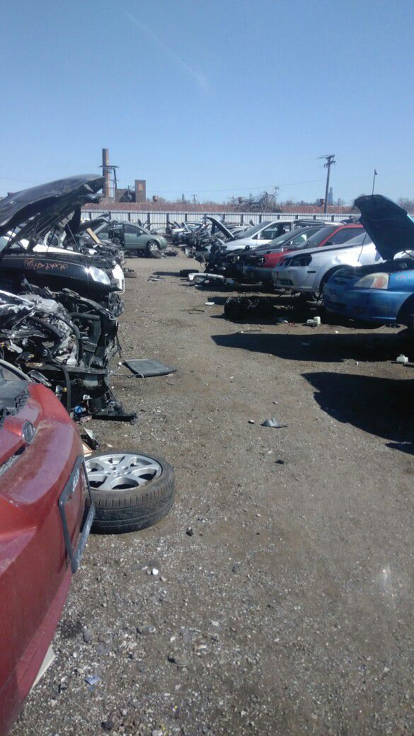 We buy junk Cars $800 (General) in Chicago, IL