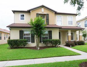 Beautiful Avalon Park Home For Sale