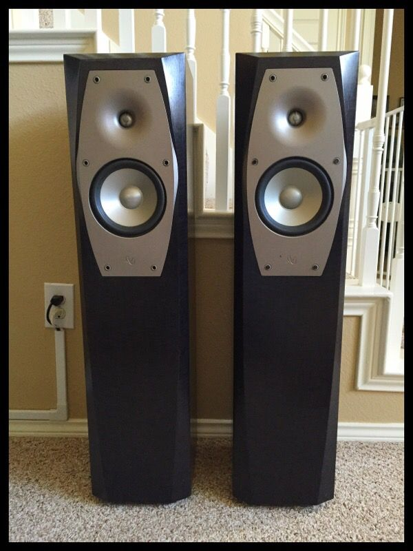 infinity home speakers. infinity interlude il-30 tower speakers home 5