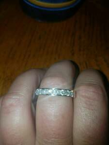 New and Used Mens wedding rings for sale in Richmond VA OfferUp