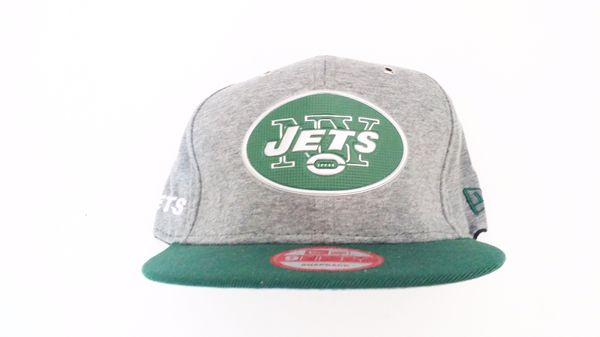 5bf52c7f4 New York jets hat (Sports   Outdoors) in South El Monte