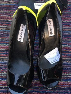 Women Shoes 4 Sale SM