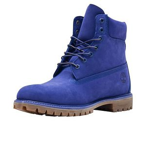 Timberland 6 boots premium for 160 size 9