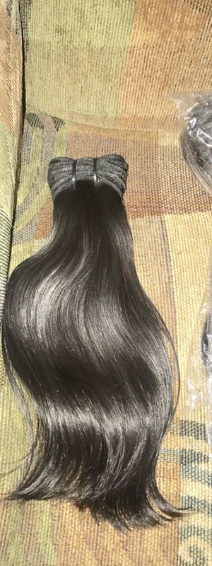 Wholesale Body wave 14-16 $60 18-20 $ 70 22-24 $ 76 26-28 $86 PayPal-cash-app