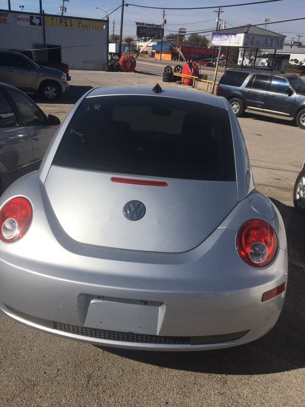 1800 cash VW (Cars & Trucks) in Dallas, TX - OfferUp