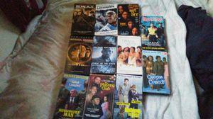 2$ a movie