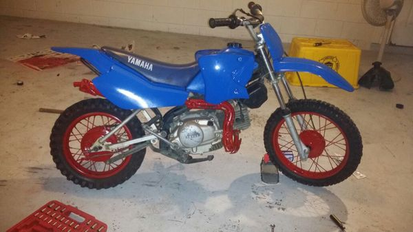 yamaha ttr 90. yamaha ttr 90 for sale new parts carb piston tubes ext text or call me the