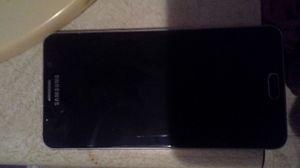 Samsung Galaxy 5 Note