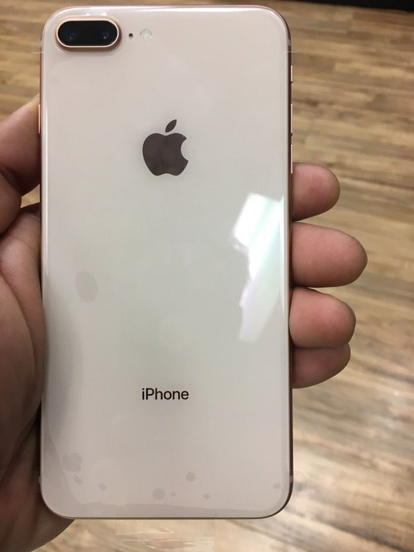 Iphone X Unlocked For Sale