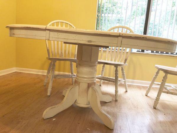 Dining Room Set Furniture In Gainesville FL