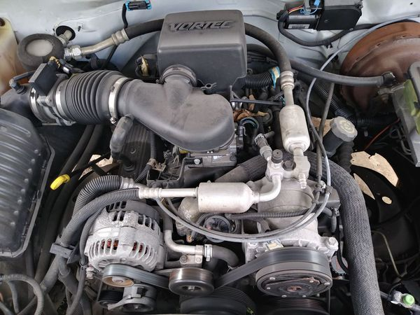 Hvac Actuator Recalibration Procedure together with Bosch Engine Coolant Temperature Sensor besides Chevy Cruze Coolant Leak also 335188831 additionally Watch. on chevy coolant temp sensor location
