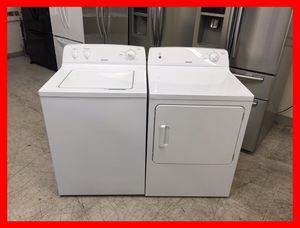 kenmore 90 series dryer. ge hotpoint topload washer and electric dryer set kenmore 90 series r