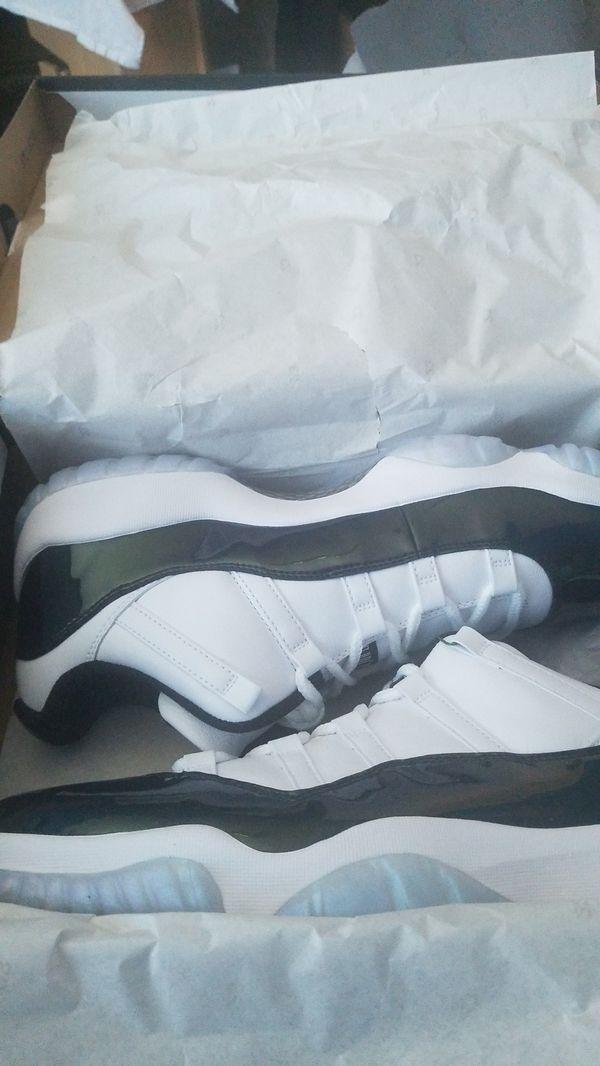 cf3fcf796782ff Jordan 11 s size 12.5 (Clothing   Shoes) in Gresham