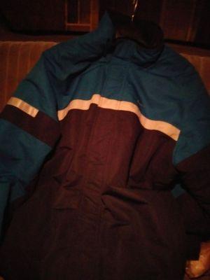 Brand new nike coat