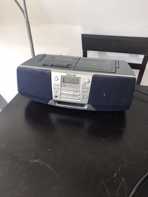 Nice audio and recording CD