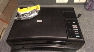 Kodak ESP 5 All-in-One Printer and Scanner