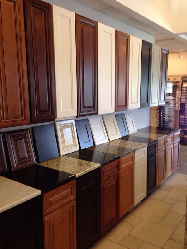 high quality kitchen cabinets kitchen cabinets high quality furniture in naperville 4220