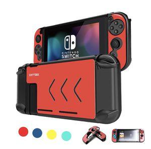 Nintendo switch case