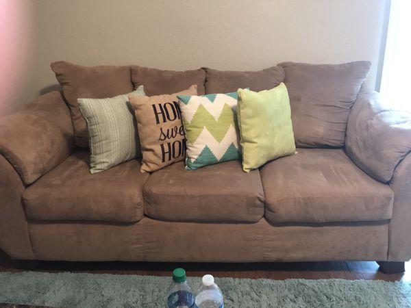 7 piece living room set cheap 7 piece living room set 7 furniture in little rock ar offerup