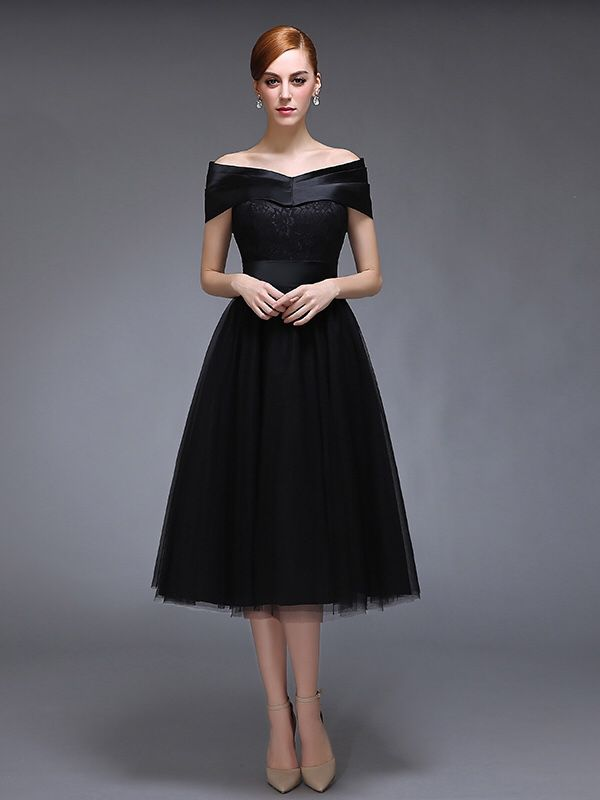 Contemporary Prom Dress Stores In San Jose Image - Wedding Dress ...