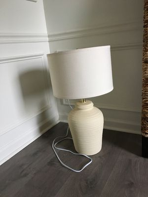 Lampshade !! Moving sale !