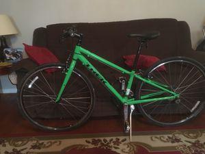 Trek bike in excellent condition
