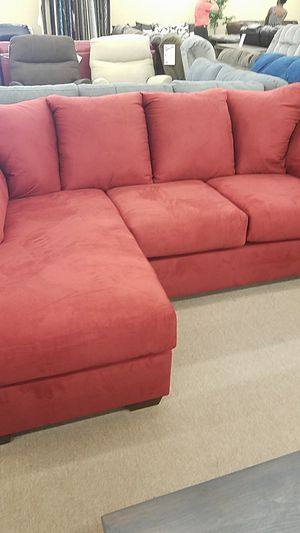 Recliner (Furniture) in Phoenix, AZ - OfferUp