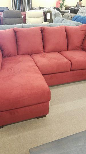 Fine Living Room Furniture Phoenix Az Collection - Living Room ...