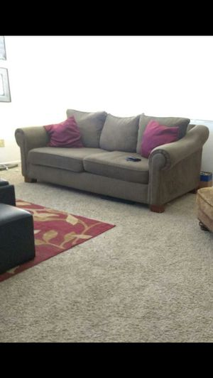 Best 10+ new and used Couches for sale in Escondido, CA - OfferUp