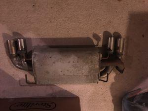 08-14 wrx hatch axle back