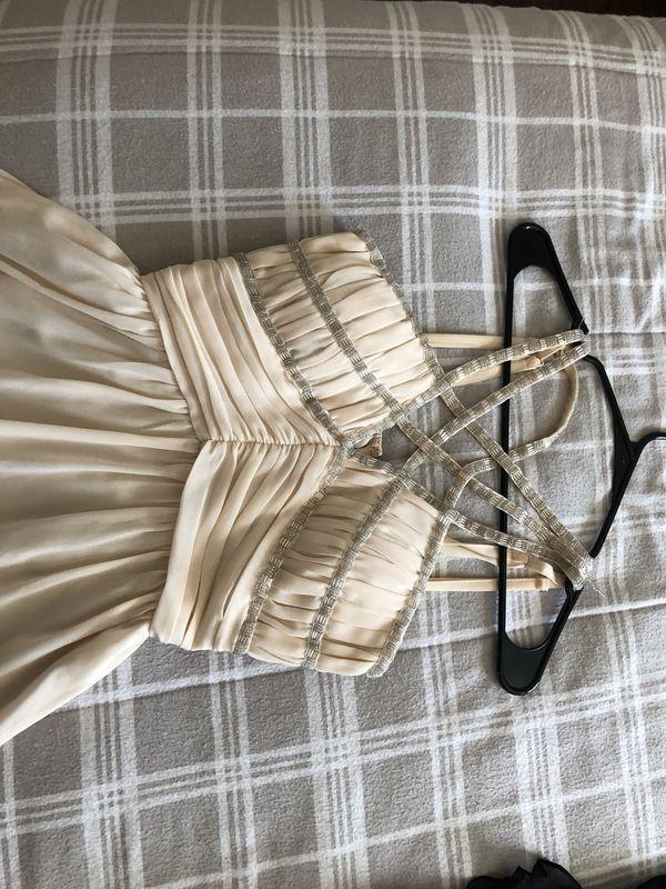 Modern Prom Dresses In Fort Worth Tx Embellishment Wedding Ideas