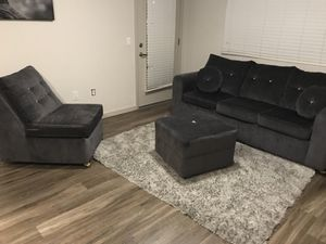 New and Used Furniture for sale in Tempe, AZ - OfferUp