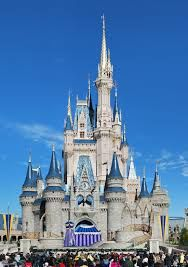 Disney world tomorrow 35$ ea