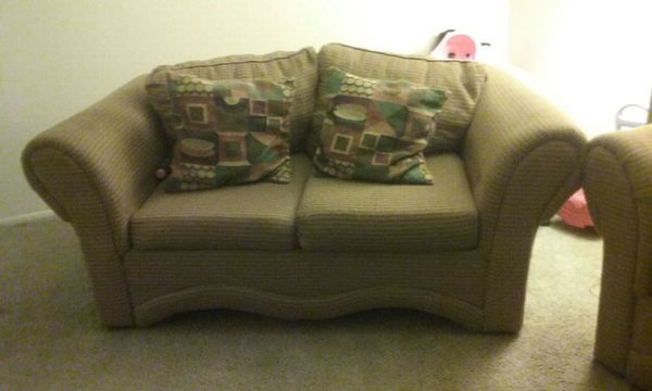 Free furniture in federal way wa offerup for Furniture in federal way