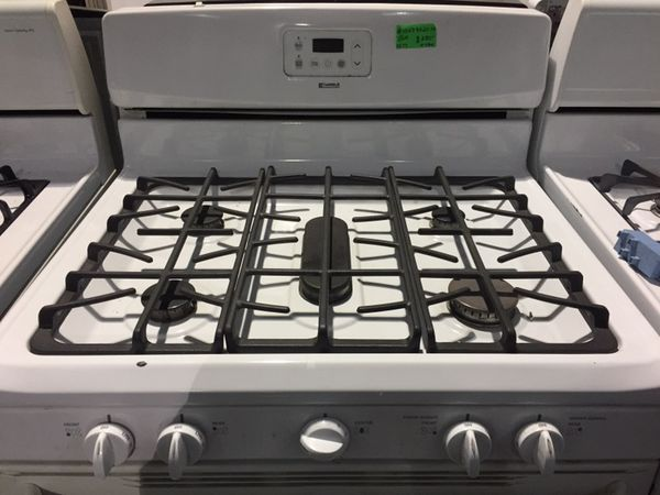 In cooktops induction electric used in