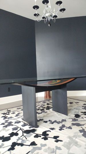 New And Used Dining Tables For Sale In Columbia SC