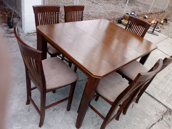 Fine Dining Room Furniture In Louisville KY