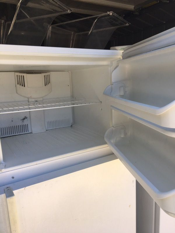 Sears Apartment Size Refrigerators - Best Apartment of All Time