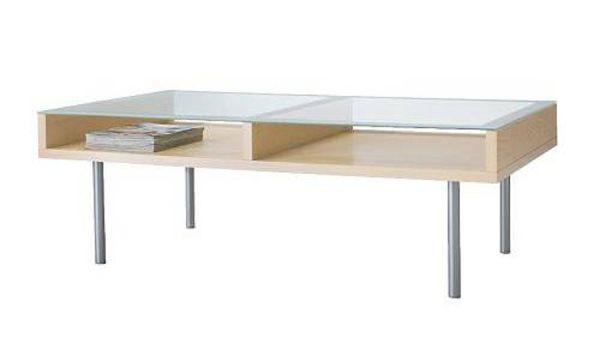 Ikea magiker coffee table furniture in dallas tx for Ikea in dallas